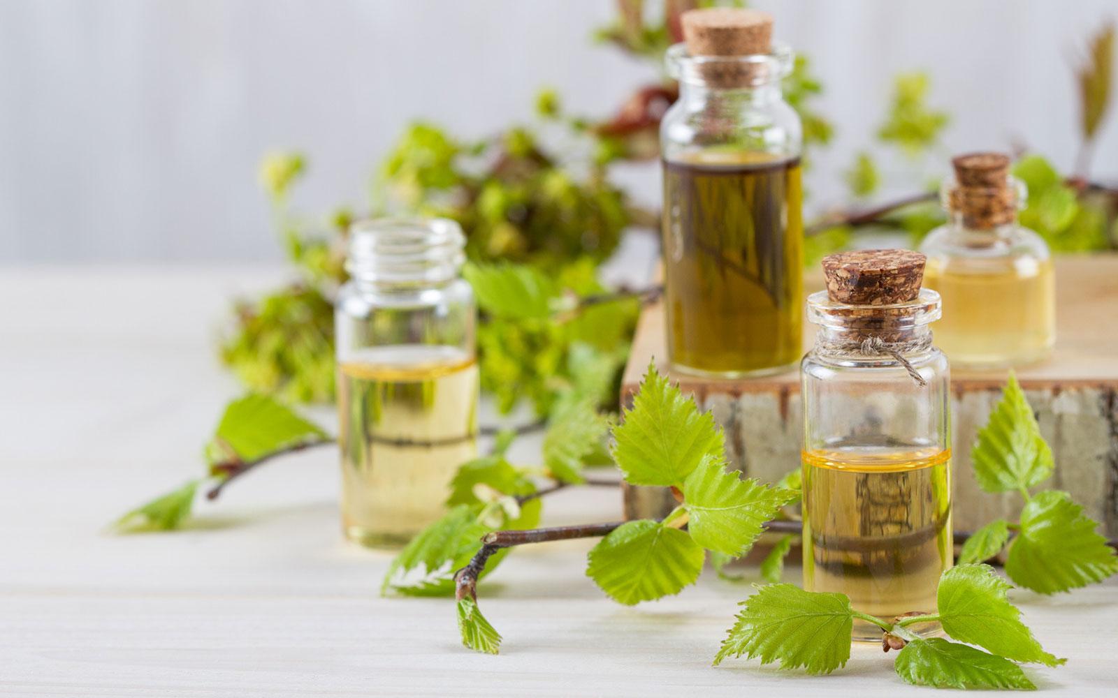 aromatherapie-huiles-essentielles-batz-sur-mer-le-pouliguen-le-croisic