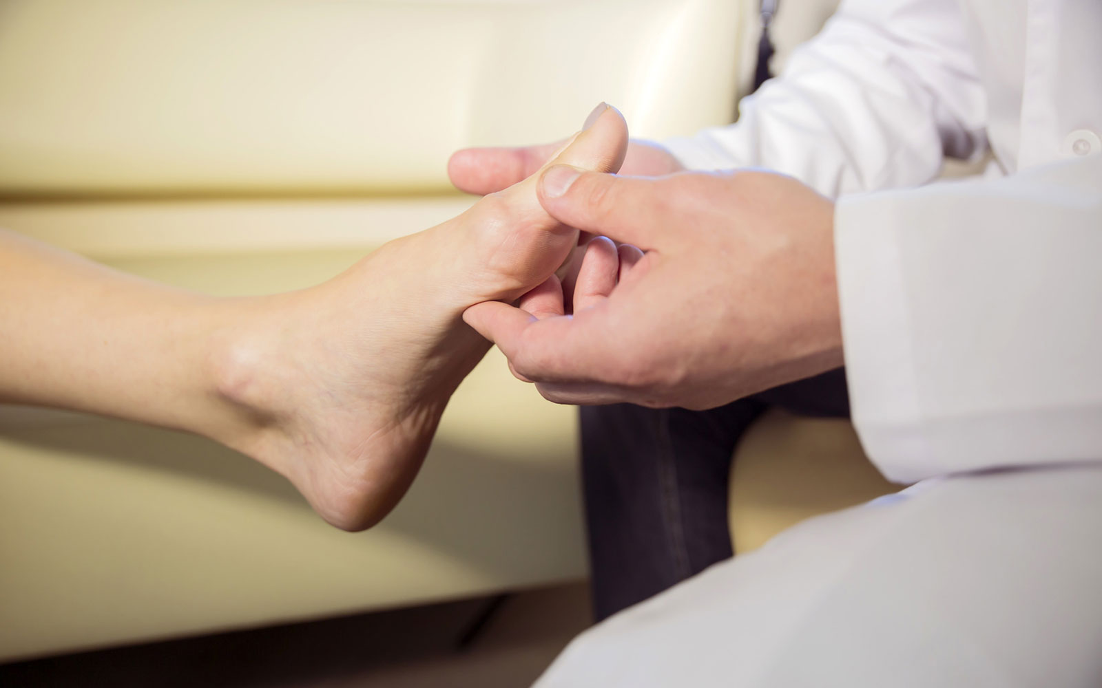 orthopedie-sur-mesure-batz-sur-mer-le-pouliguen-le-croisic